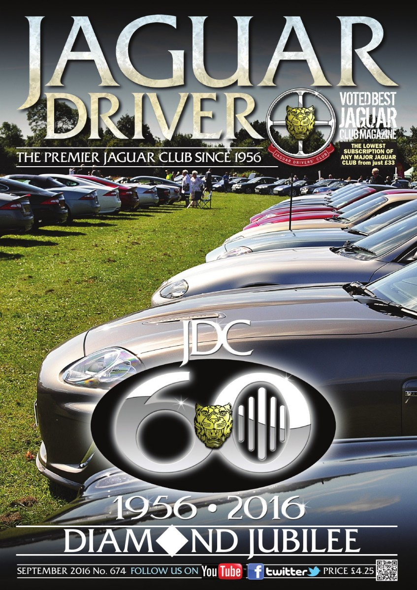 1990 Xj40 Stereo Wiring Diagram Jaguar Forums Jaguar Enthusiasts